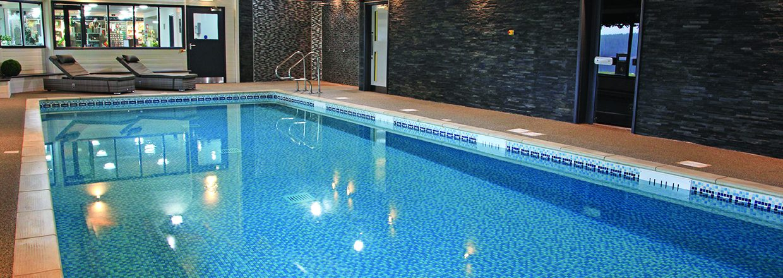 kielder swimming pool kielder waterside. Black Bedroom Furniture Sets. Home Design Ideas