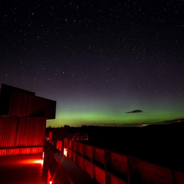 kielder-observatory-northern-lights