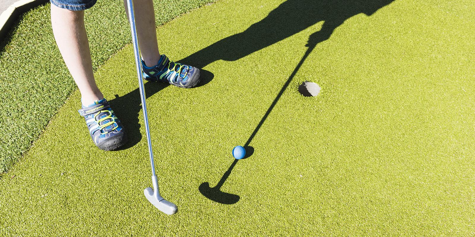 mini_golf_header