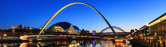 newcastle_small
