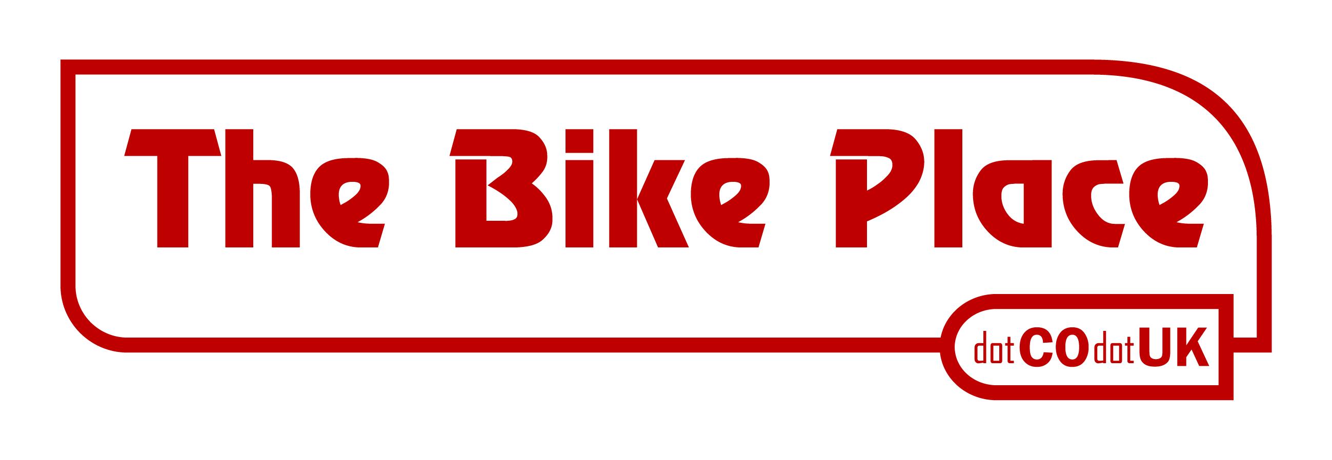 the_bike_place__van_logo